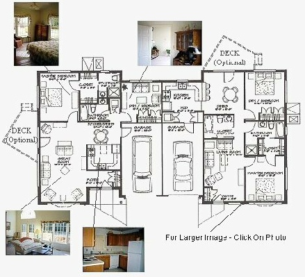 Watch as well Model House Bungalow Type additionally Duplex Floor Plan Ex le also 9eee0fe3c307e850 3 Bedroom Bungalow Floor Plans 3 Bedroom House Plans together with Modern nipa house design. on modern house design plans philippines