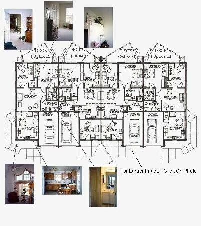 Coach floor plans for Coach house floor plans